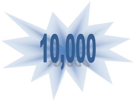 10000 10000.jpg